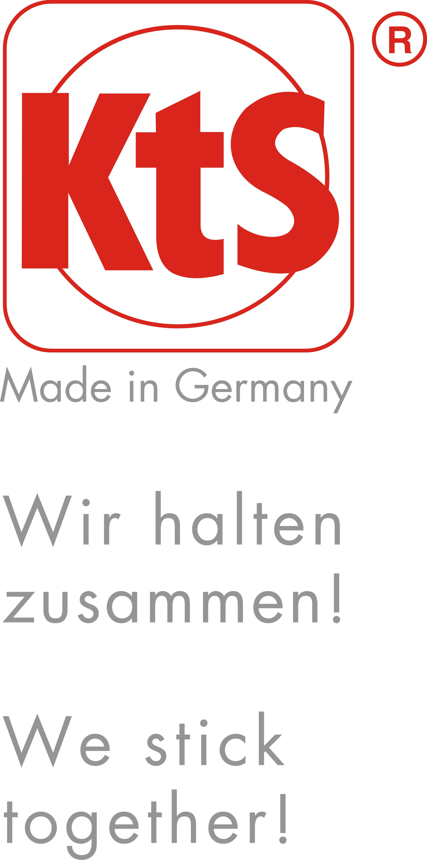 d bel made in germany 5 16mm universald bel nylond bel. Black Bedroom Furniture Sets. Home Design Ideas